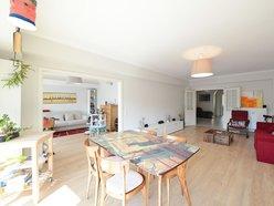 Appartement à louer 2 Chambres à Luxembourg-Belair - Réf. 6517055