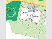 Maison à vendre 4 Chambres à Weicherdange (LU) - Réf. 2715967