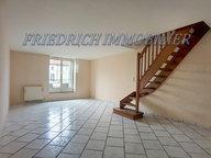 Appartement à louer F3 à Ligny-en-Barrois - Réf. 6586687