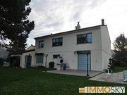 Maison individuelle à vendre F7 à Lorry-lès-Metz - Réf. 6652223