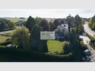 Villa à vendre 6 Chambres à Troisvierges - Réf. 6525247