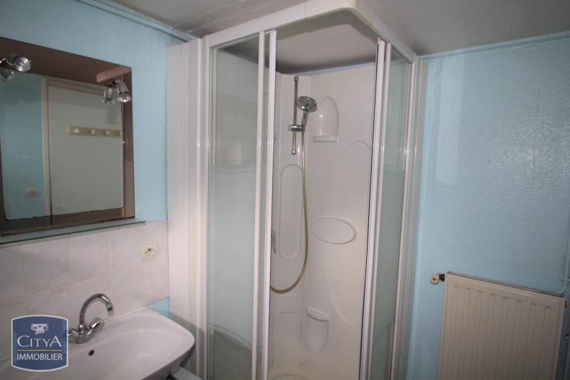louer appartement 2 pièces 37 m² nancy photo 7