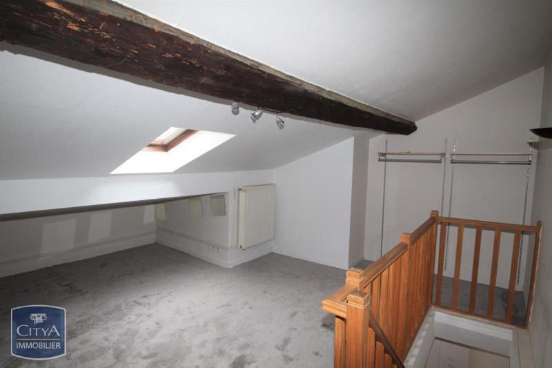 louer appartement 2 pièces 37 m² nancy photo 5
