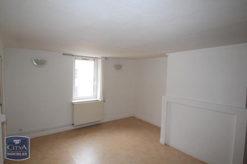 louer appartement 2 pièces 37 m² nancy photo 1