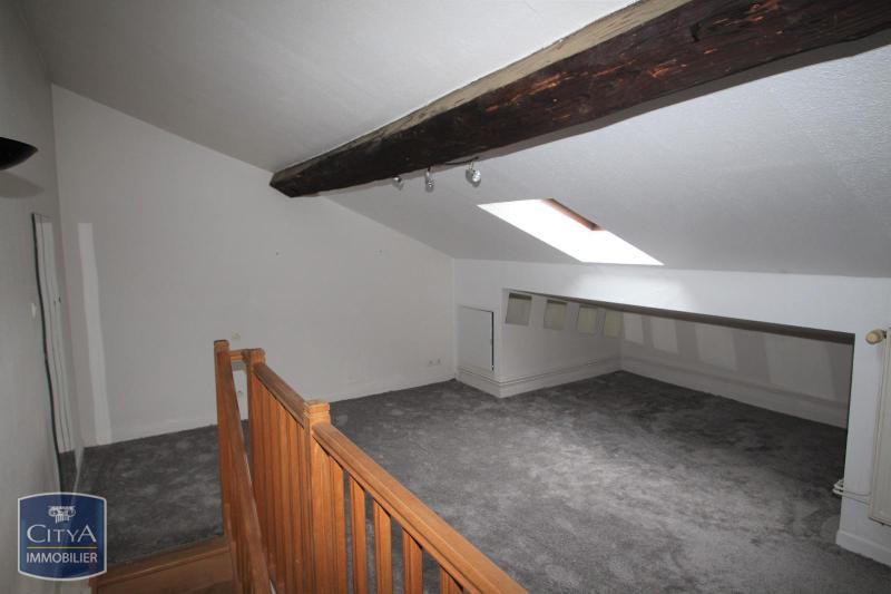 louer appartement 2 pièces 37 m² nancy photo 6