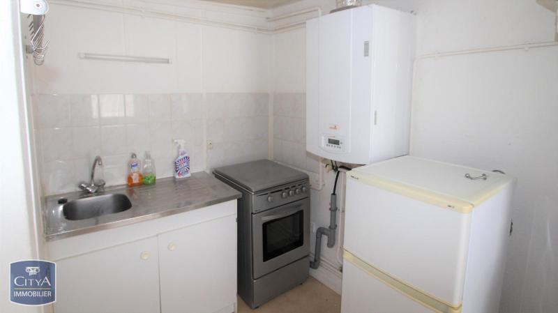 louer appartement 2 pièces 37 m² nancy photo 3