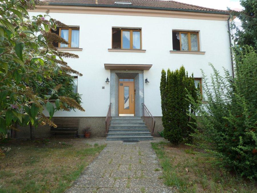 louer bureau 0 pièce 120 m² saarlouis photo 4