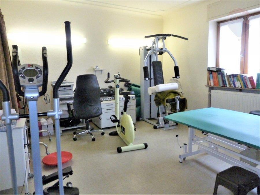 louer bureau 0 pièce 120 m² saarlouis photo 5