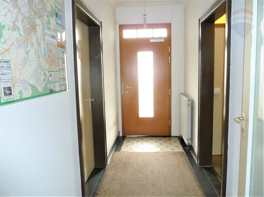 louer bureau 0 pièce 120 m² saarlouis photo 1
