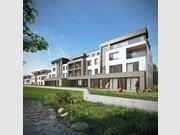 Résidence à vendre à Schouweiler - Réf. 4104511