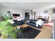 Appartement à vendre F4 à Thionville - Réf. 6410559