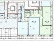 Bureau à vendre 2 Chambres à Wemperhardt - Réf. 6607167