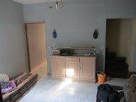 Maison mitoyenne à vendre F4 à Homécourt - Réf. 6349119