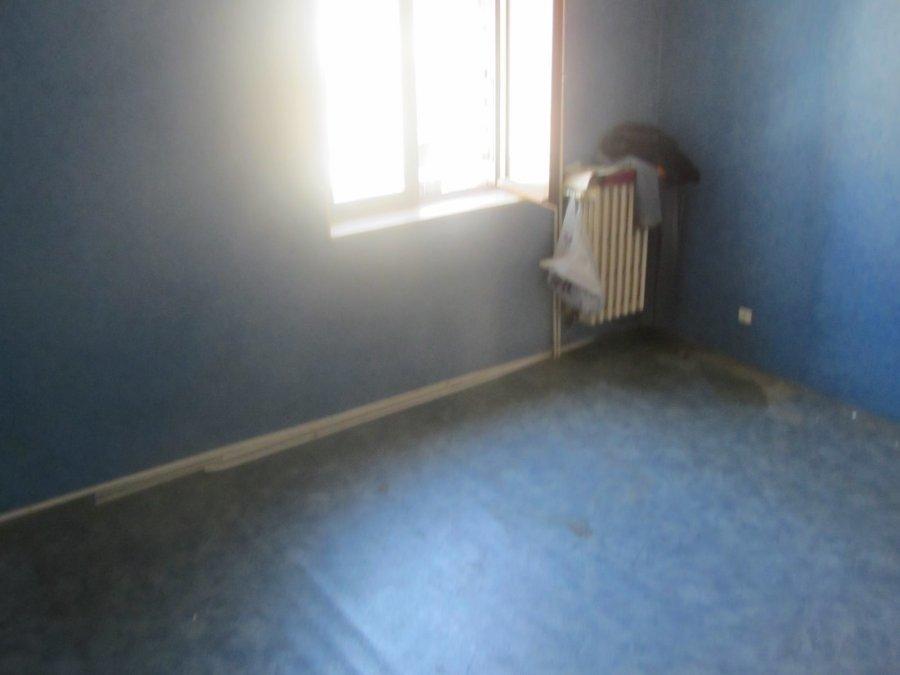 acheter maison mitoyenne 4 pièces 81 m² homécourt photo 3