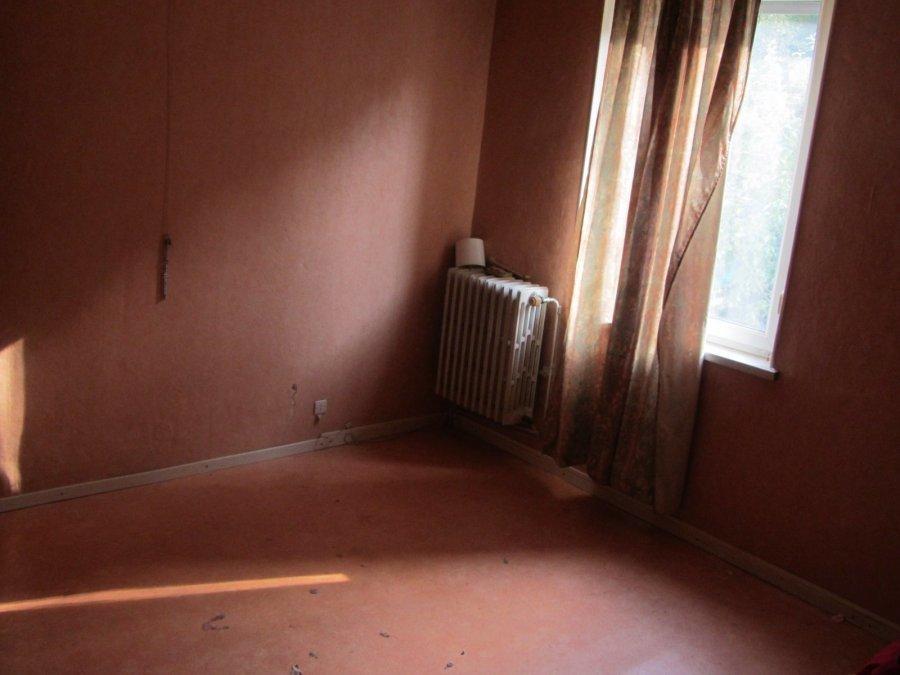 acheter maison mitoyenne 4 pièces 81 m² homécourt photo 4