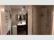 Appartement à vendre F4 à Thionville - Réf. 6086975