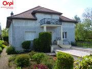 Maison à vendre F7 à Mancieulles - Réf. 6558271