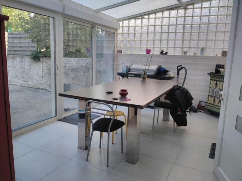 acheter maison 8 pièces 194 m² épinal photo 3