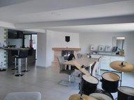 Maison à vendre F8 à Épinal - Réf. 6505023