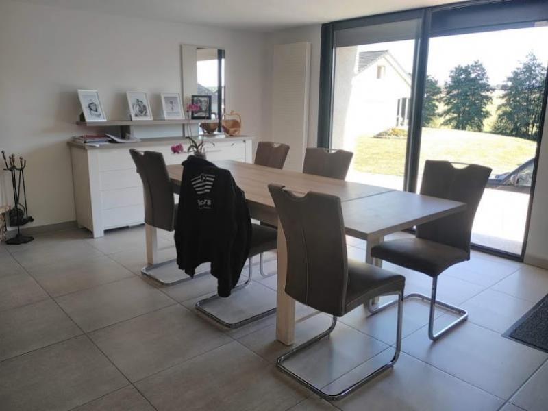 acheter maison 8 pièces 194 m² épinal photo 2