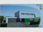 House for sale 3 bedrooms in Reisdorf - Ref. 6574655