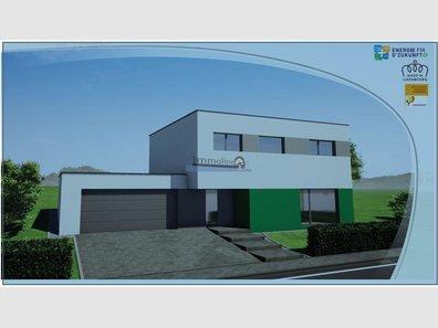 Haus zum Kauf 3 Zimmer in Reisdorf - Ref. 6574655