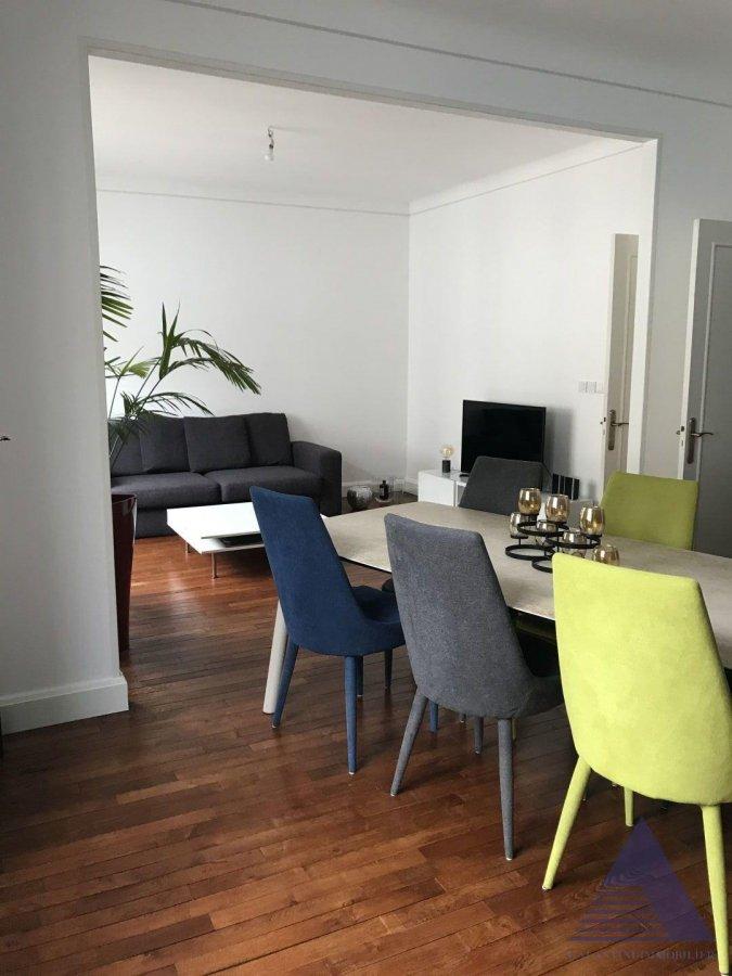 acheter appartement 0 pièce 105 m² longwy photo 2