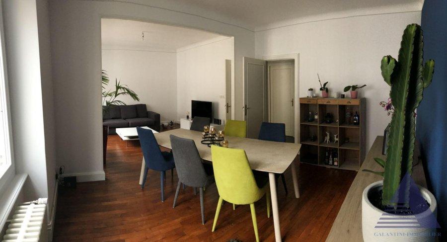 acheter appartement 0 pièce 105 m² longwy photo 5