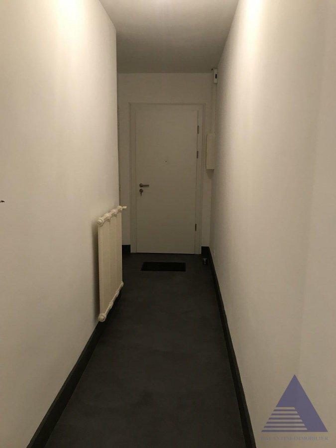 acheter appartement 0 pièce 105 m² longwy photo 6