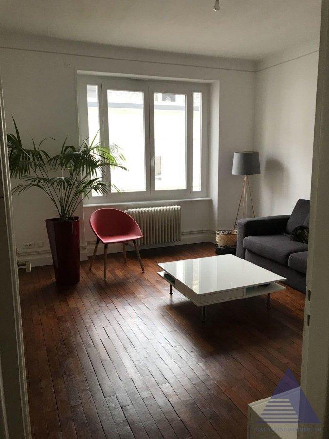 acheter appartement 0 pièce 105 m² longwy photo 7