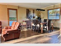 Maison à vendre F6 à Wattrelos - Réf. 5071423