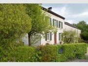 Corps de ferme à vendre 6 Chambres à Saeul - Réf. 5861951