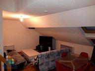Appartement à louer F3 à Gérardmer - Réf. 6189631