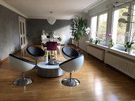 Maison à vendre F8 à Saint-Avold - Réf. 4620863