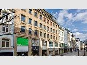 Entrepôt à vendre à Luxembourg-Centre ville - Réf. 7307839