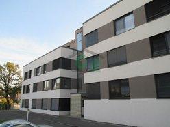 Appartement à louer 2 Chambres à Esch-sur-Alzette - Réf. 2069055