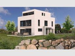 Maison individuelle à vendre 4 Chambres à Greiveldange - Réf. 7119423