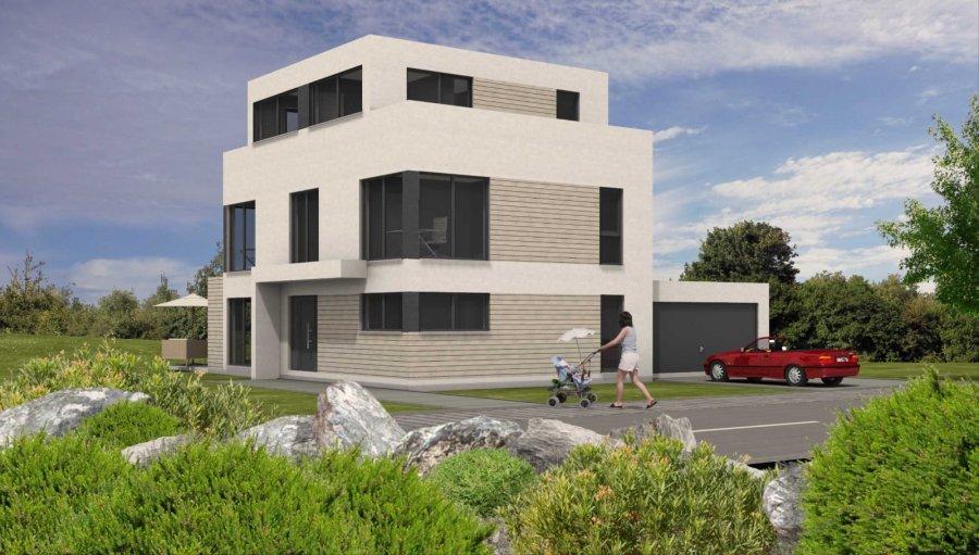einfamilienhaus kaufen 4 schlafzimmer 200 m² greiveldange foto 1