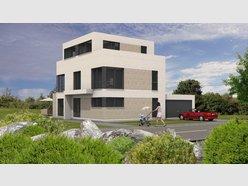 Detached house for sale 4 bedrooms in Greiveldange - Ref. 7119423