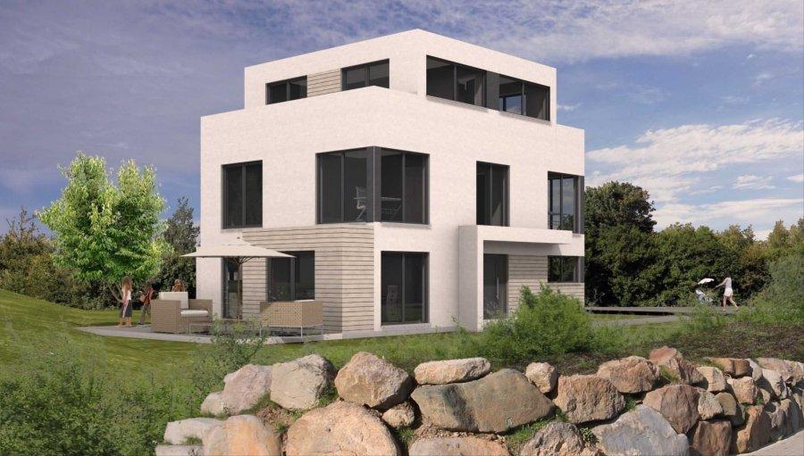 einfamilienhaus kaufen 4 schlafzimmer 200 m² greiveldange foto 2