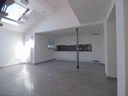 Duplex à louer 3 Chambres à Bettembourg - Réf. 7184959