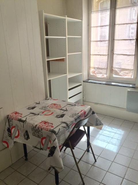 louer appartement 1 pièce 16 m² metz photo 3