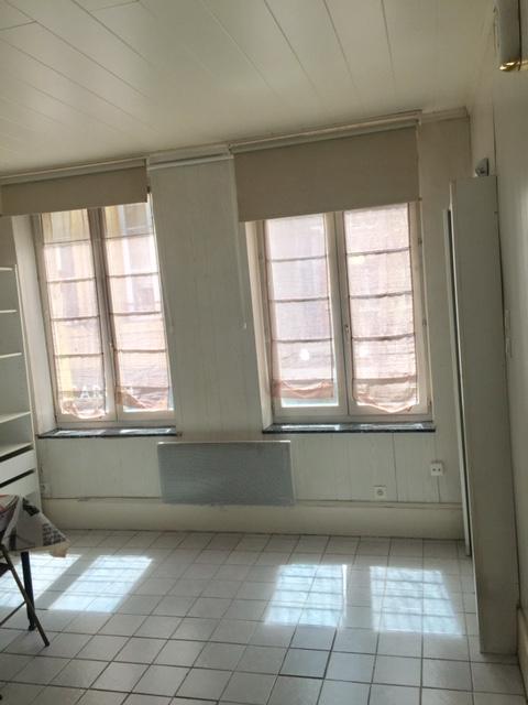 louer appartement 1 pièce 16 m² metz photo 1