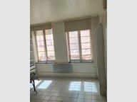 Appartement à louer F1 à Metz - Réf. 6267455