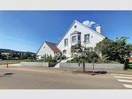 Villa for sale 5 bedrooms in Erpeldange - Ref. 6668863