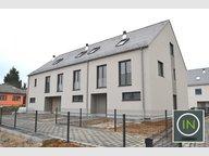Maison à louer 4 Chambres à Kehlen - Réf. 5034559