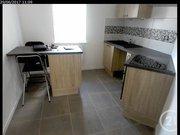 Appartement à louer F3 à Vittel - Réf. 6742591