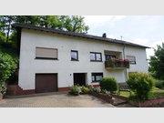 Renditeobjekt zum Kauf 14 Zimmer in Longen - Ref. 6021695