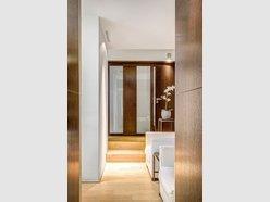 Local commercial à vendre 7 Chambres à Luxembourg-Centre ville - Réf. 6615615