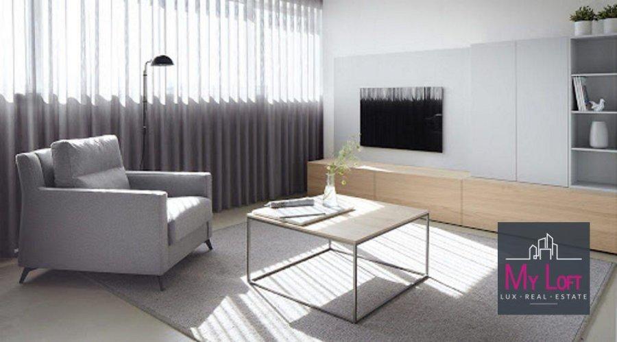 acheter appartement 2 chambres 55 m² schifflange photo 2